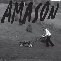 Artist:  Amason  Album:  Amason EP  Year:  2013  Credit:  Co-producer, Songwriter, Musician and Artist
