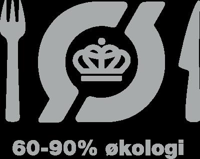 økologi-mærke.png