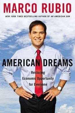 Rubio-AmericanDreams.jpg