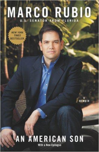Rubio-AnAmericanSon.jpg