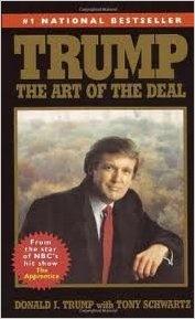 Trump-ArtOfTheDeal.jpg