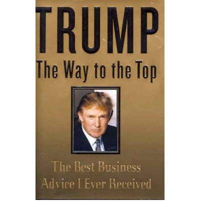 Trump-3-.jpg