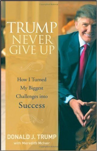 Trump-7-Never-Give-Up.jpg