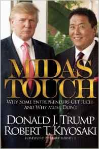 Trump-9-Midas-Touch.jpg