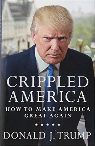 Trump-10-Crippled-America.jpg