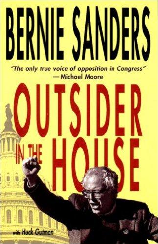 Sanders-Outsider-House.jpg