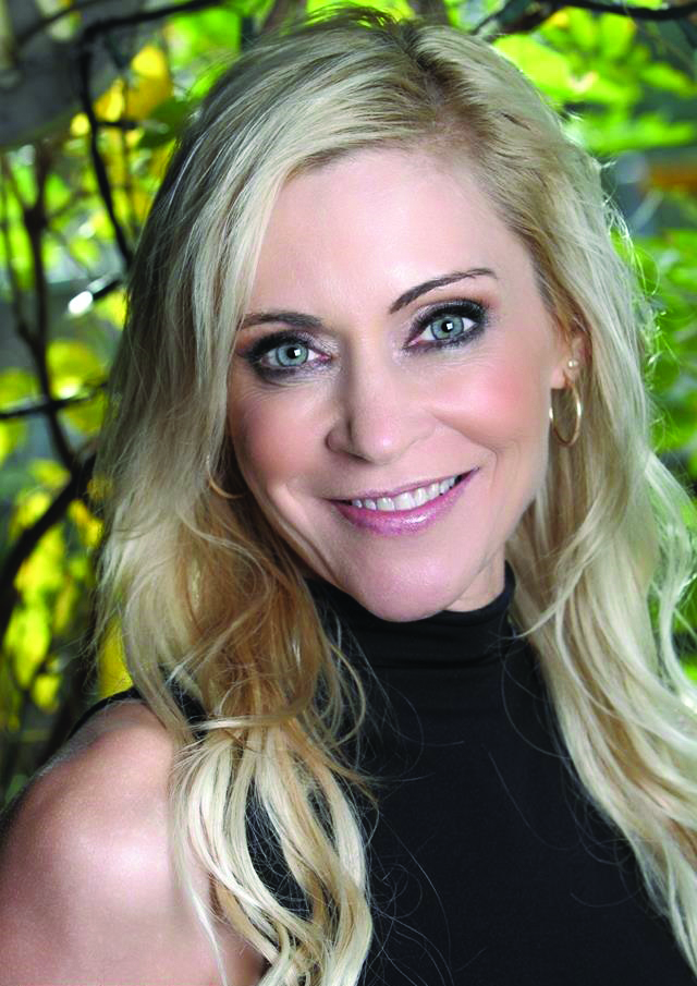 Jane Curnow   janecurnow.com   @JaneCurnow