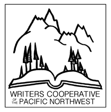 Writers Cooperative of the Pacific Northwest