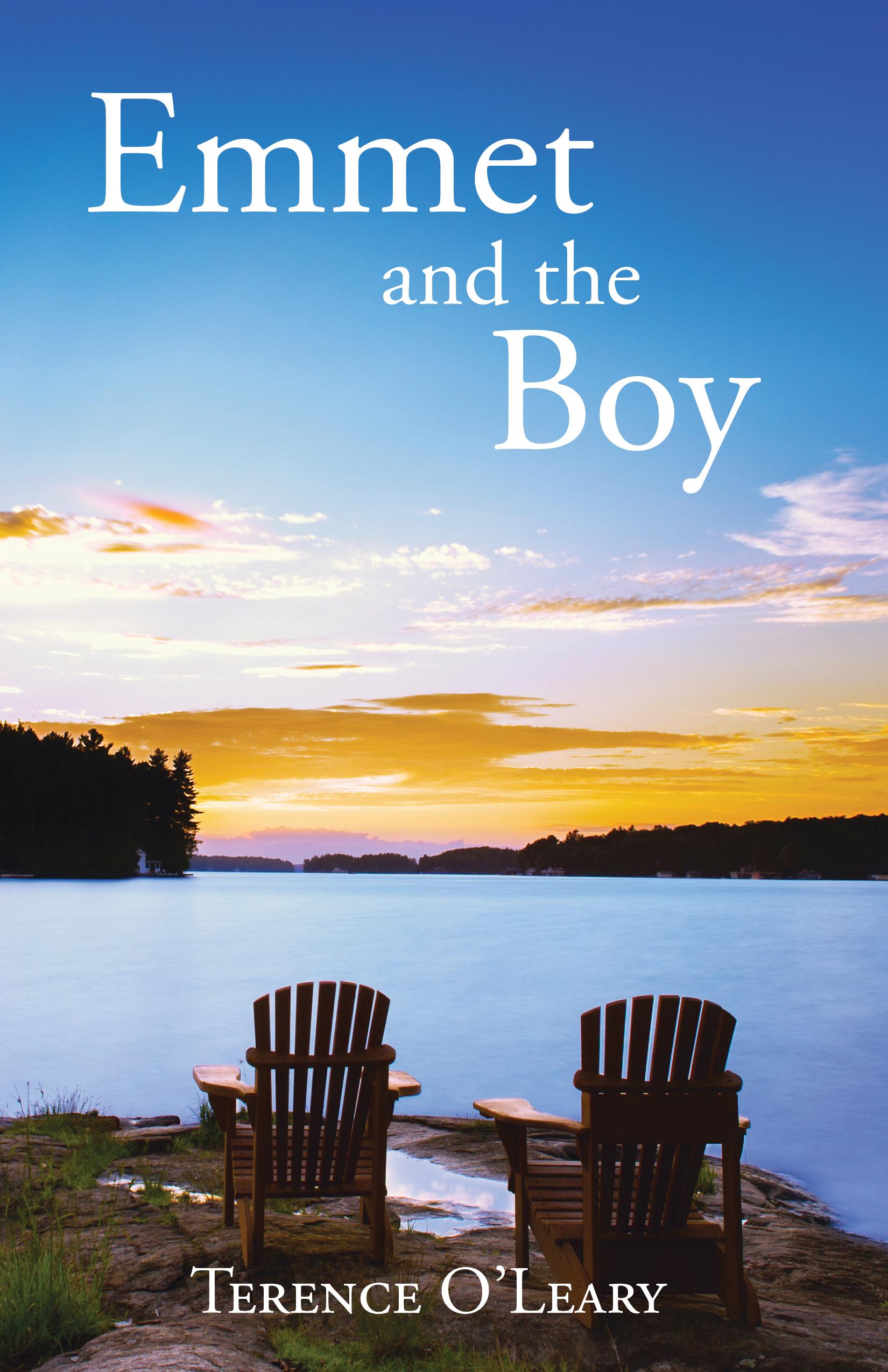 Emmet and the Boy.jpg