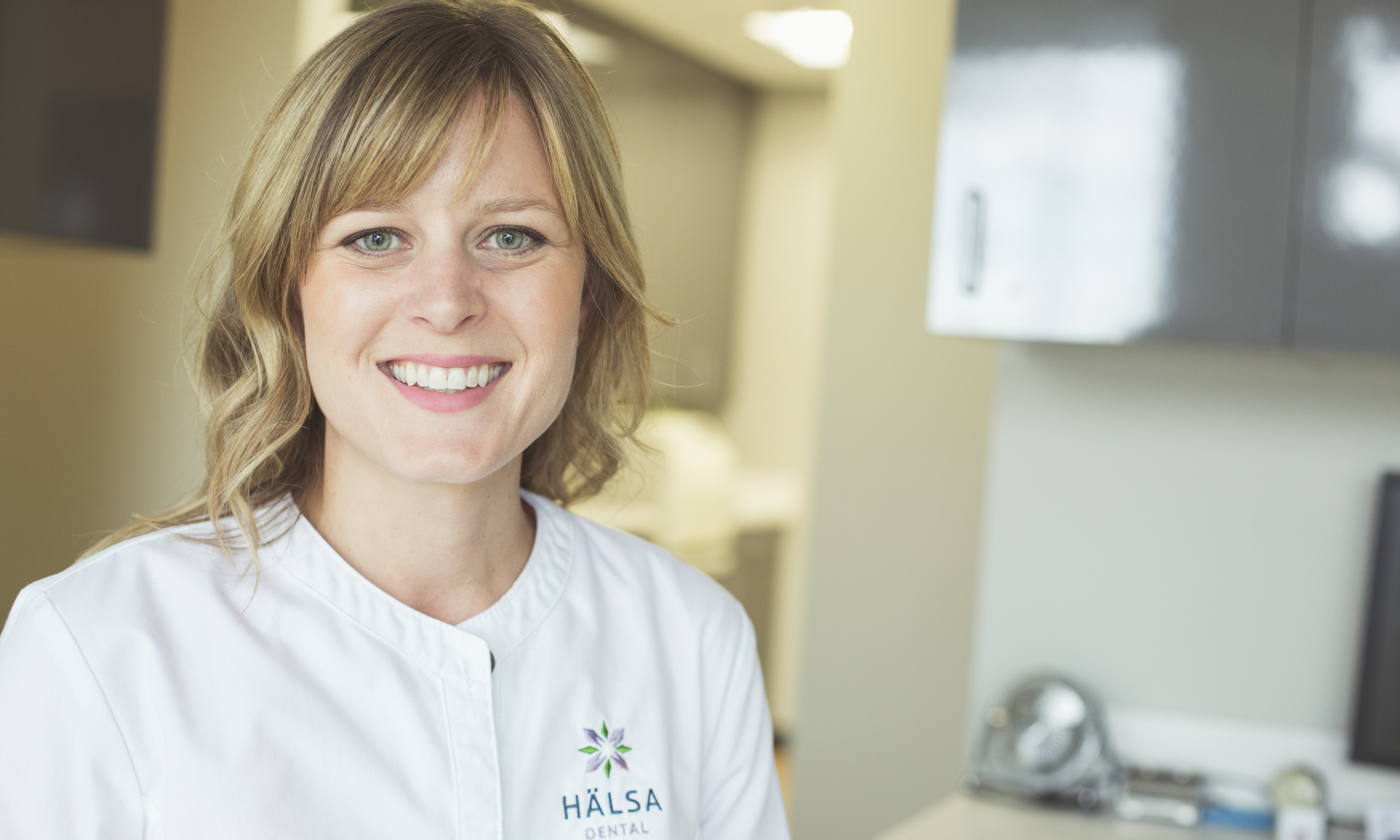 lauren_peterson_halsa_dental