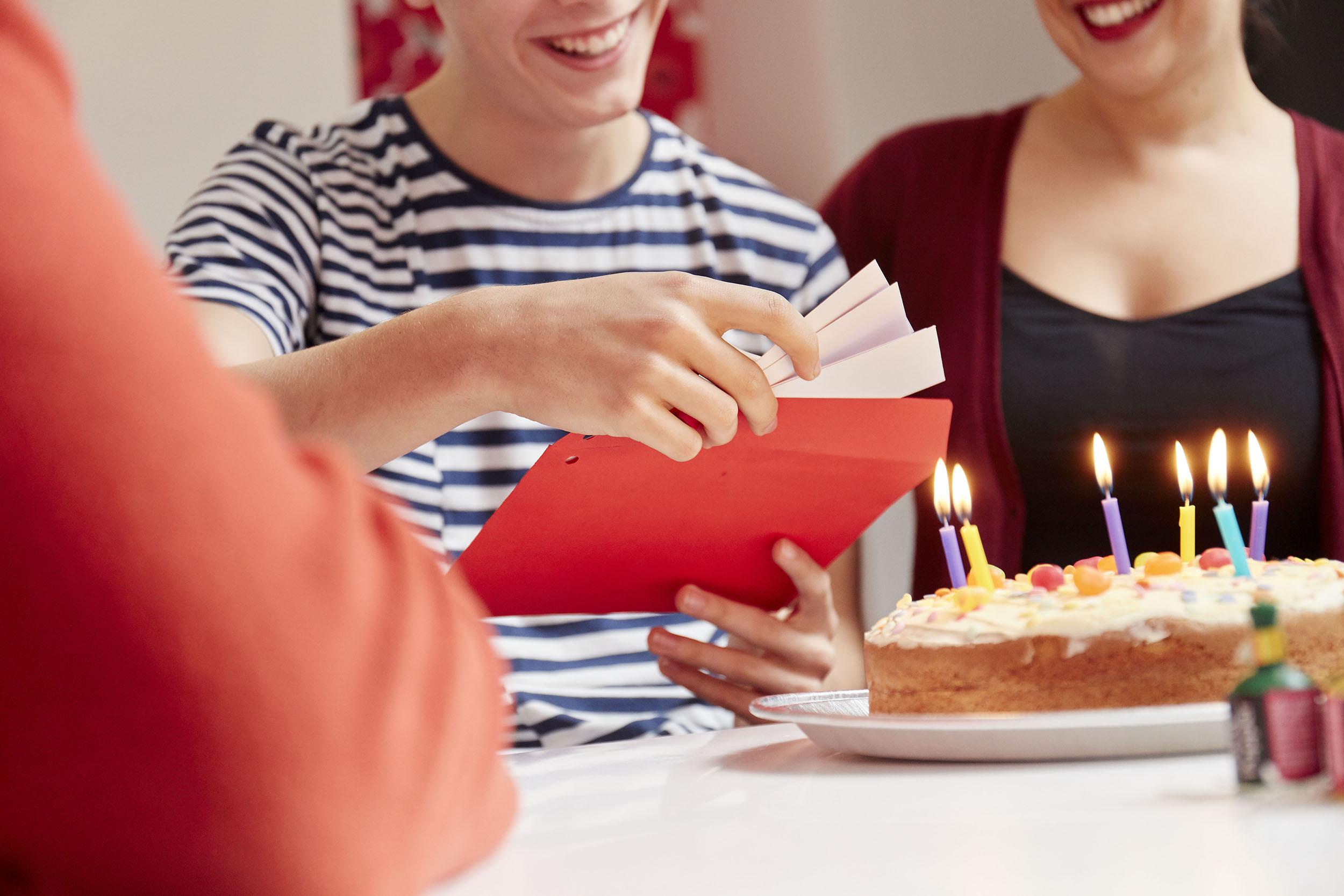 Principality_Birthday_001_Principality_Birthday__SWI9016.jpg
