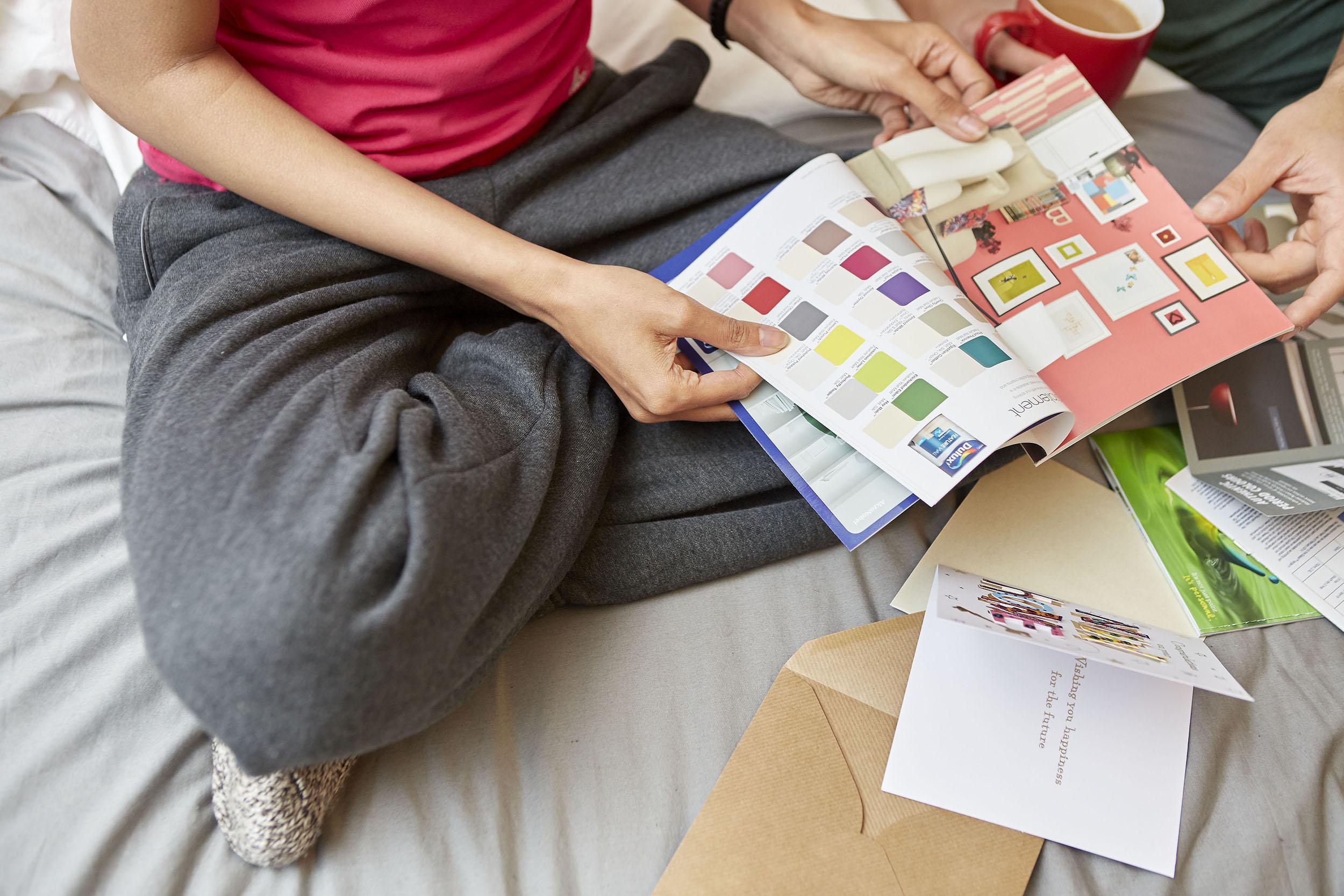 Principality_Bedroom_Couple_009__OE_5041.jpg