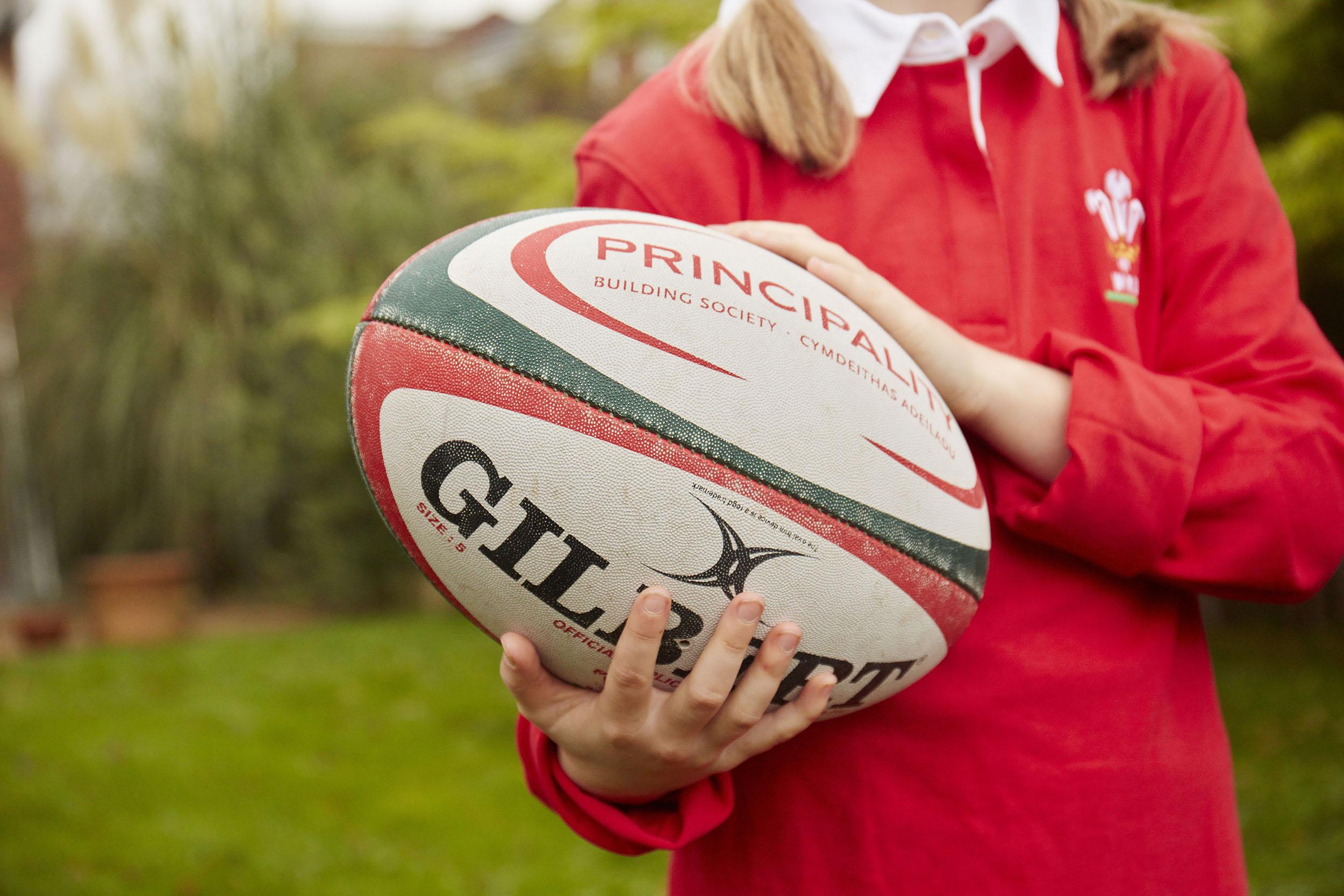 Principality_Rugby_012_SWI0043.jpg