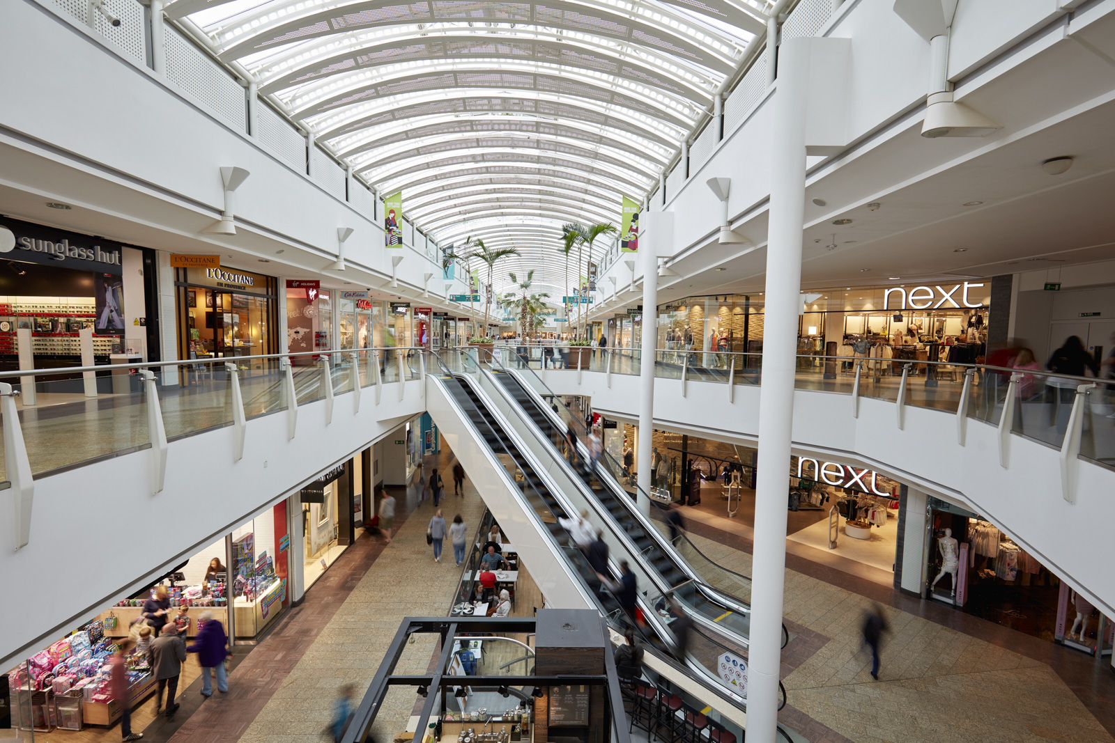 THE_MALL_ARCHITECTURE_039.jpg