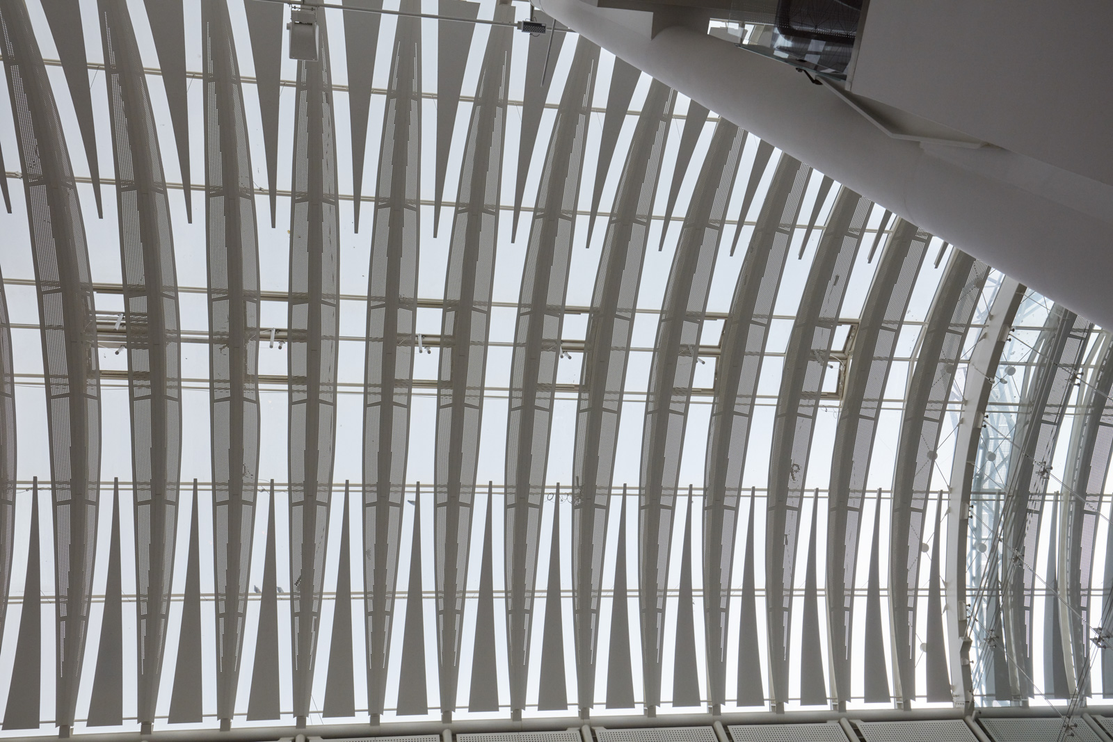 THE_MALL_ARCHITECTURE_063.jpg