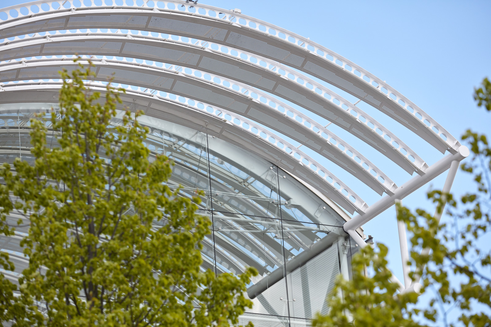 THE_MALL_ARCHITECTURE_067.jpg