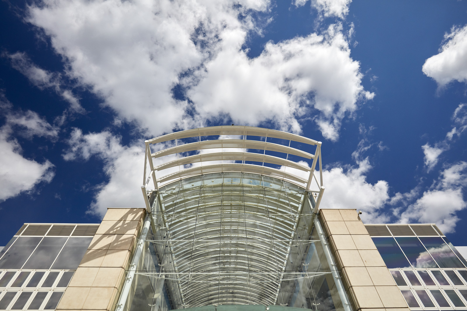 THE_MALL_ARCHITECTURE_074.jpg