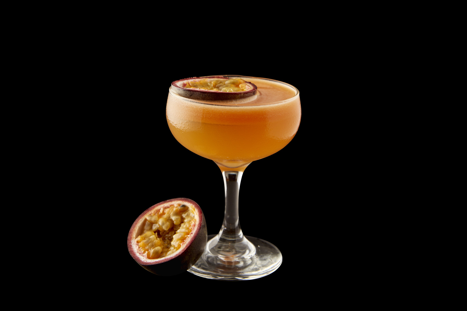 TD_PASSION_FRUIT_003.jpg