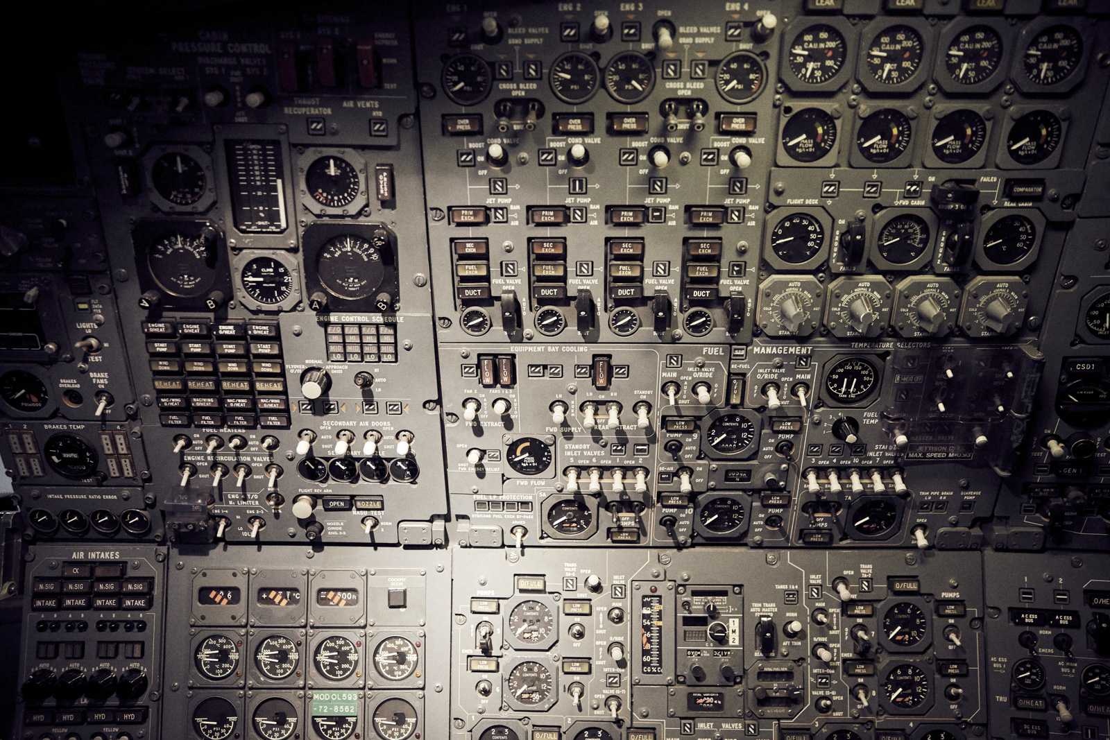 BOUNDLESS_AEROSPACE_MUSEUM_074.jpg