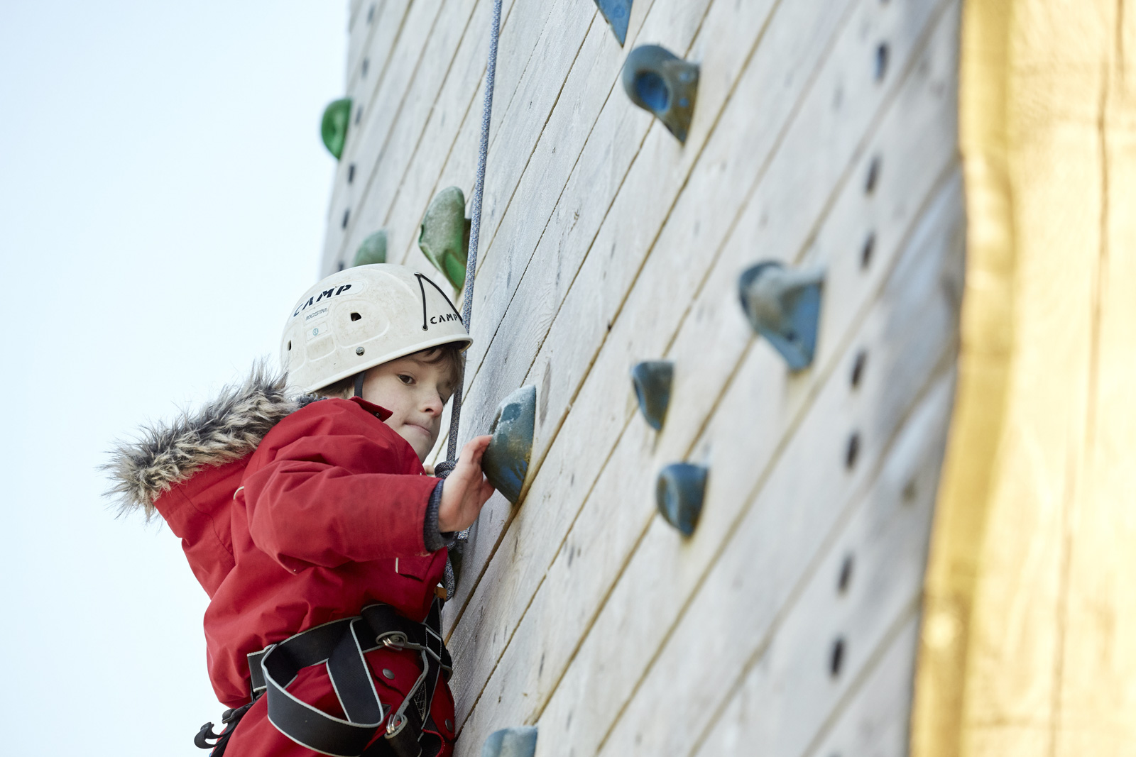 SCOUTS_WOODHOUSE_PARK_CLIMBING_073.jpg