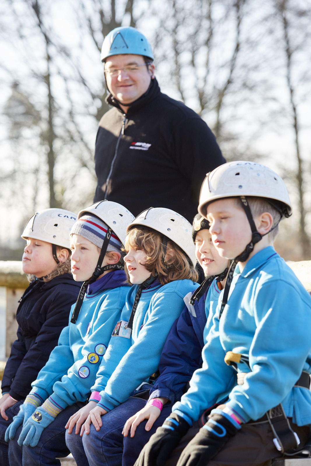 SCOUTS_WOODHOUSE_PARK_CLIMBING_055.jpg