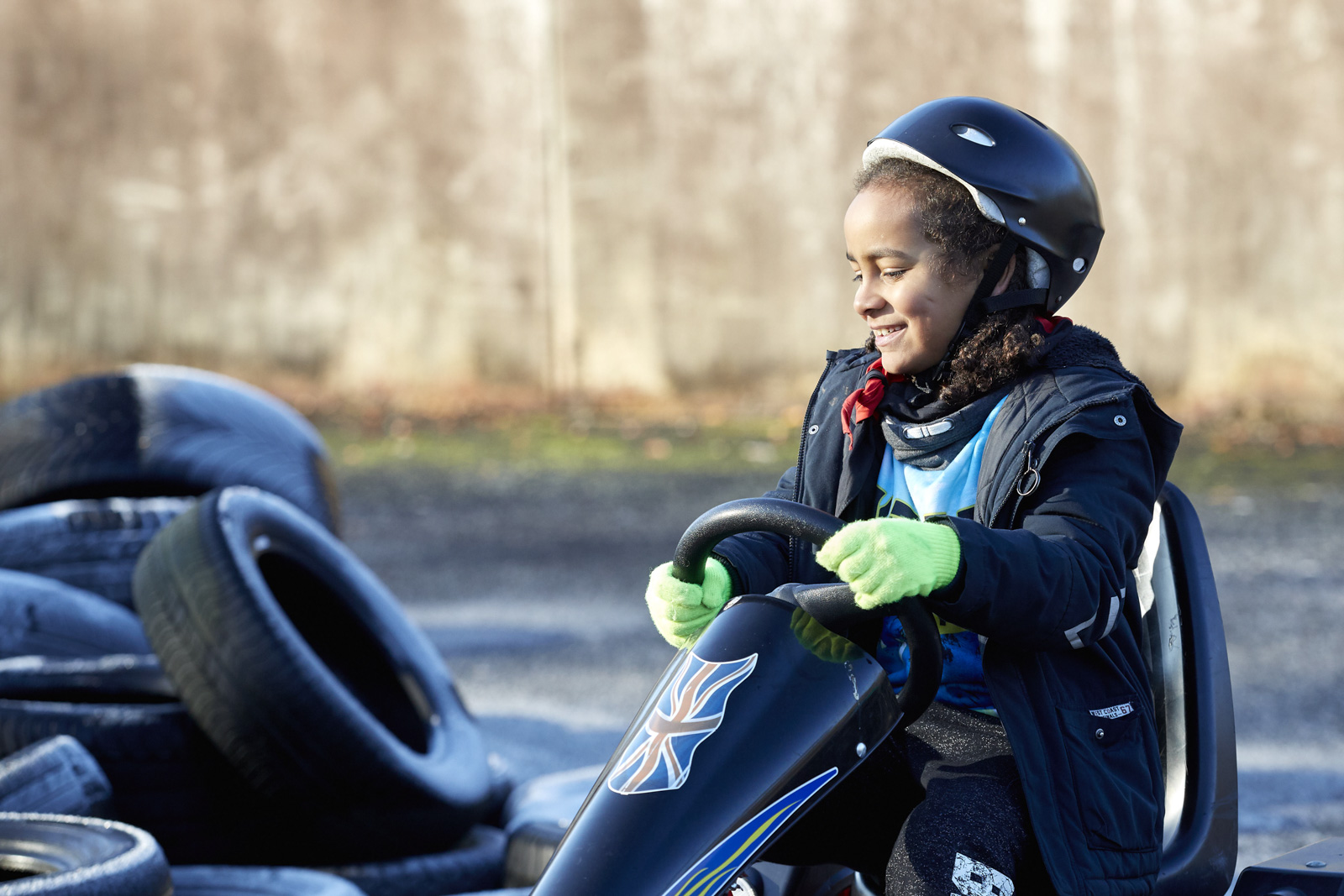 SCOUTS_WOODHOUSE_PARK_GO_KARTS_006.jpg