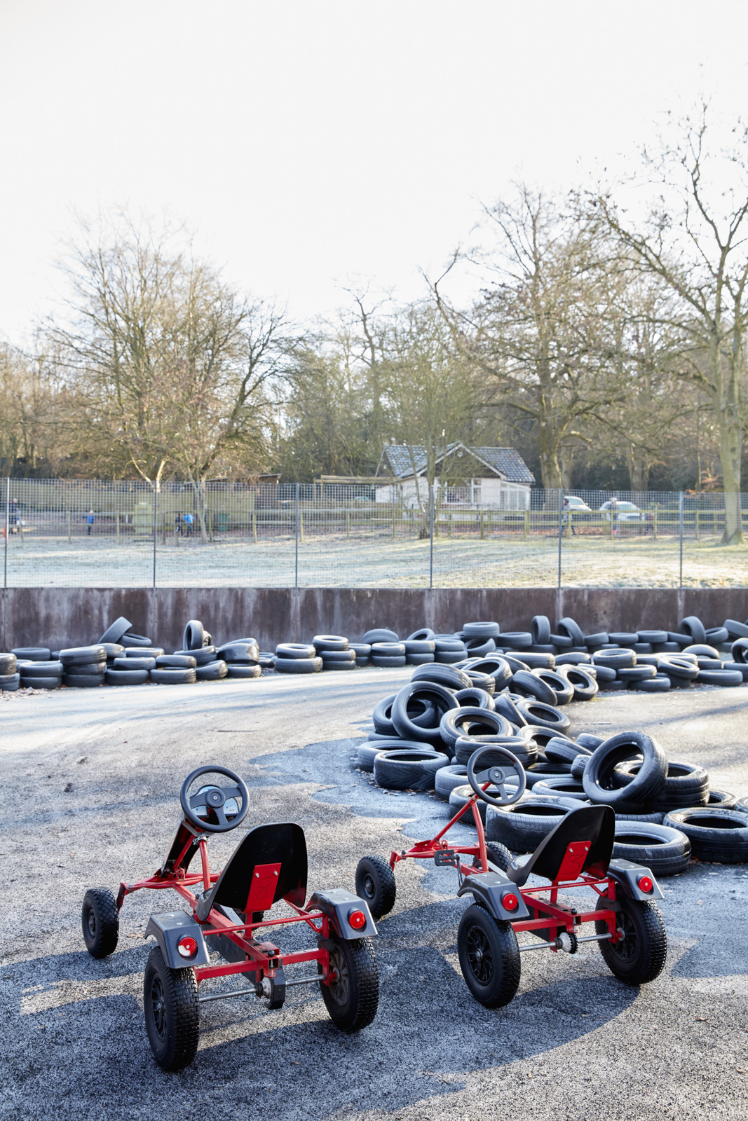 SCOUTS_WOODHOUSE_PARK_GO_KARTS_018.jpg
