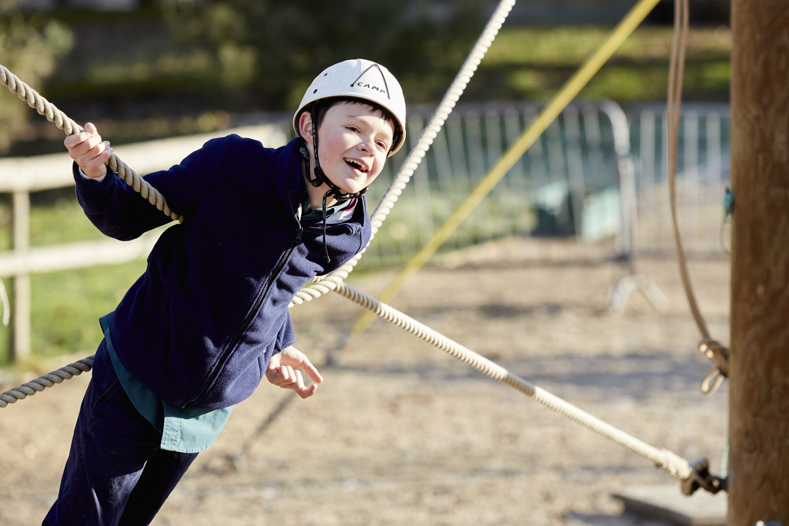 SCOUTS_WOODHOUSE_PARK_ROPES_042.jpg