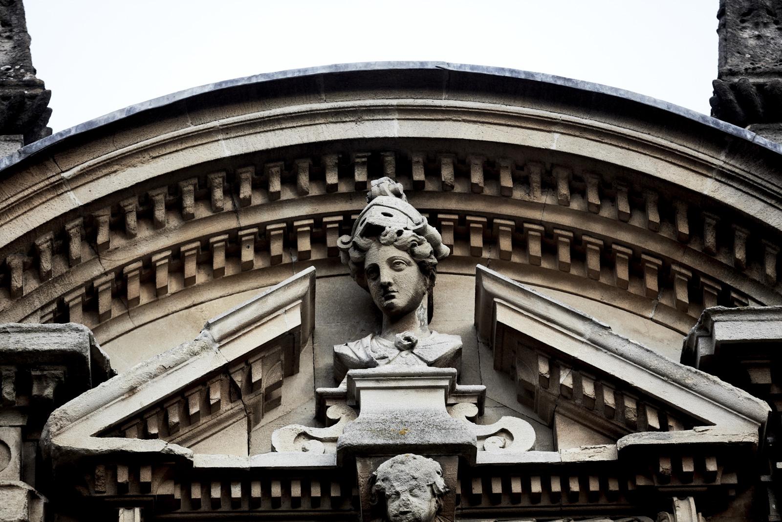 OLIVER_EDWARDS_BATH_ARCHITECTURE_015.jpg