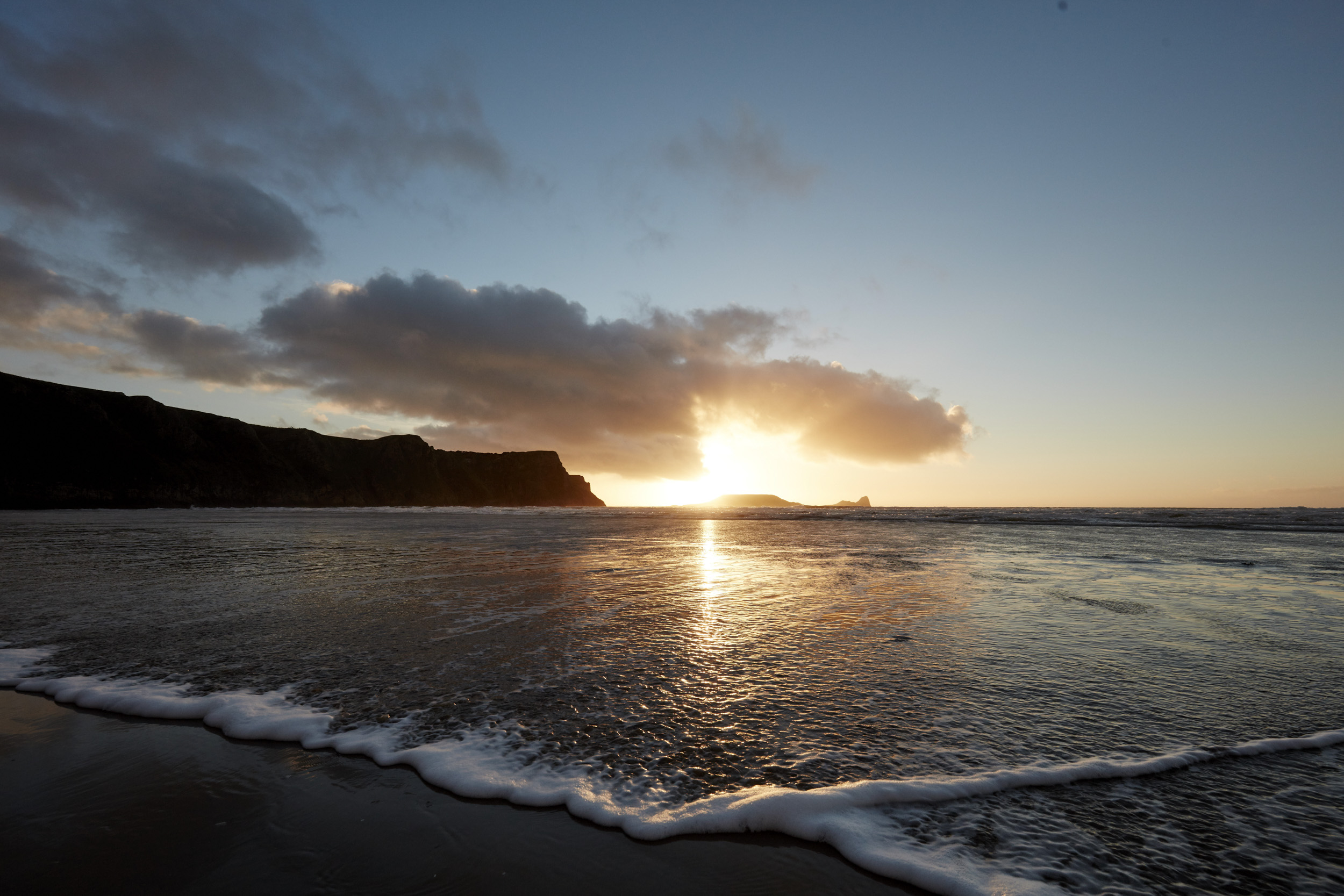 CF_DISCOVER_GOWER_037.jpg