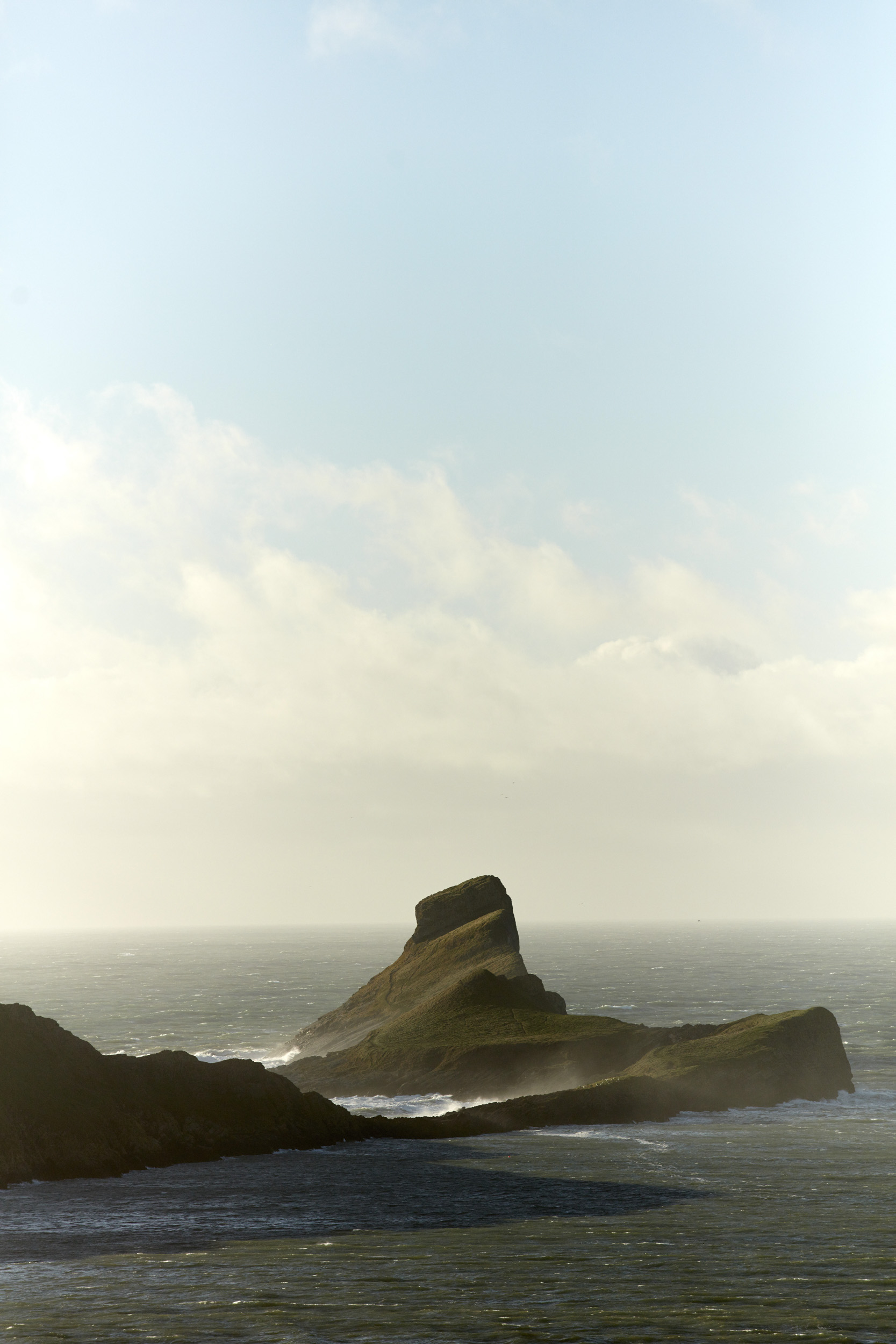CF_DISCOVER_GOWER_086.jpg