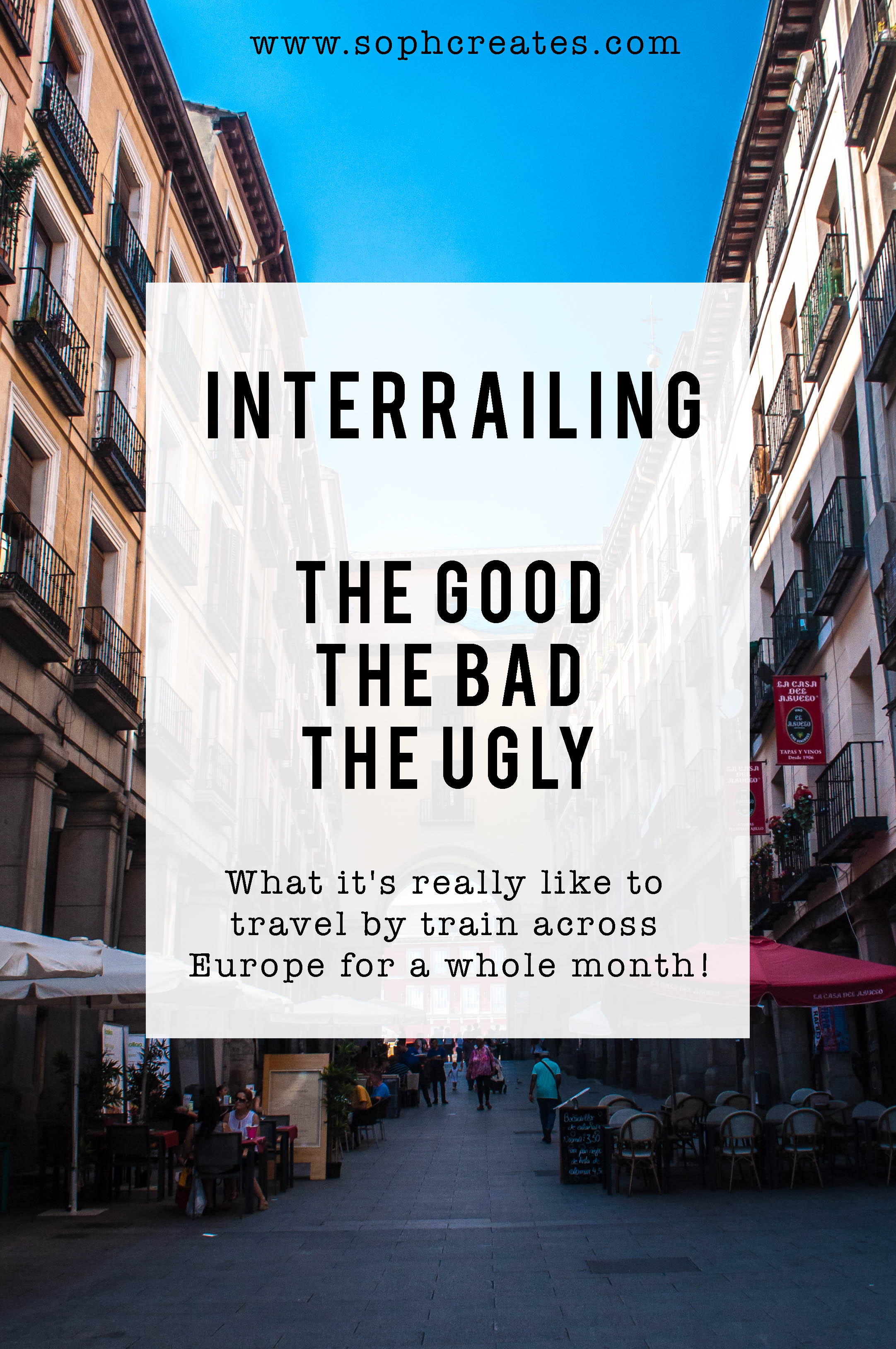 InterrailingGBU.jpg