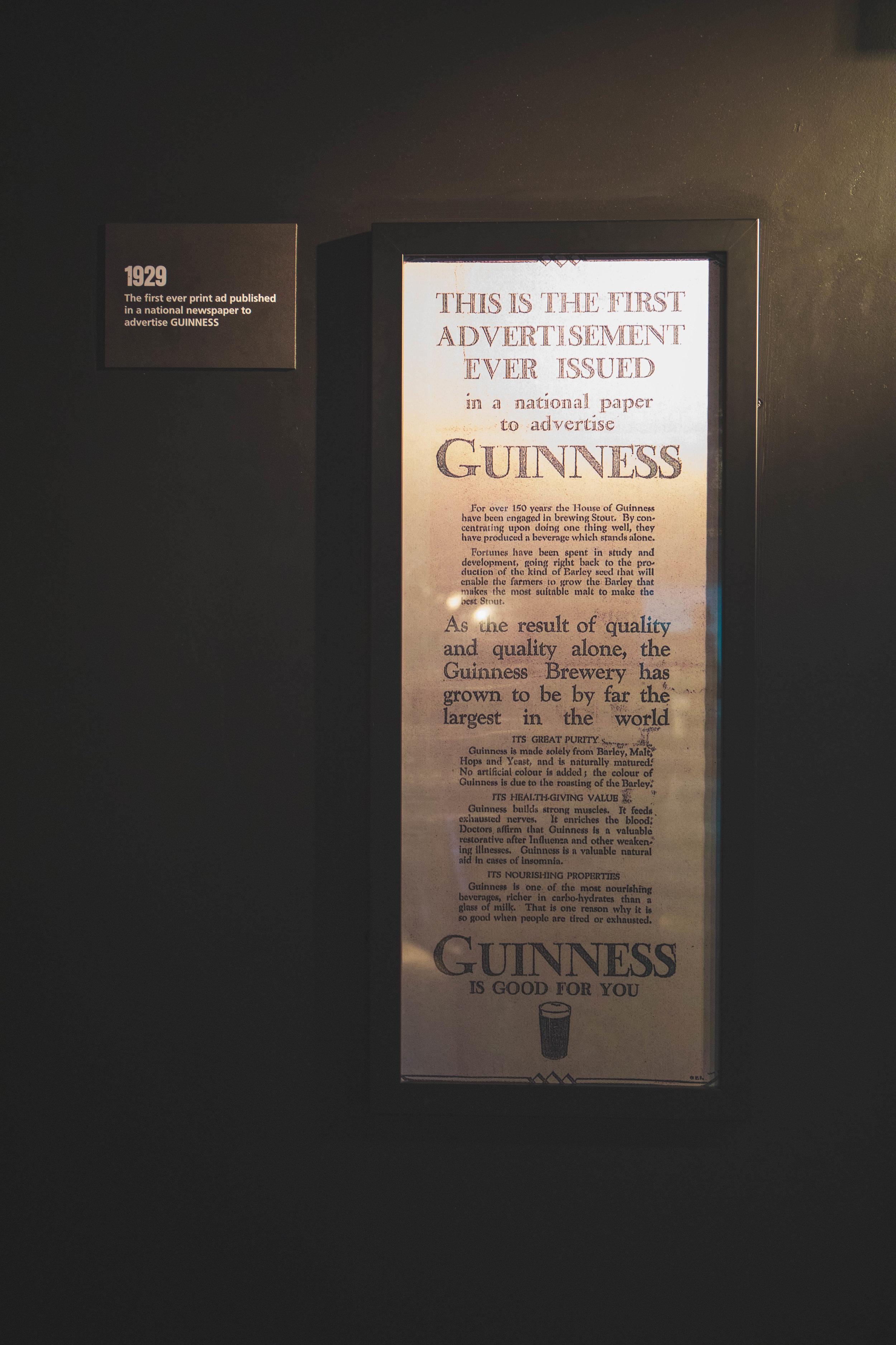 Dublin-51.jpg