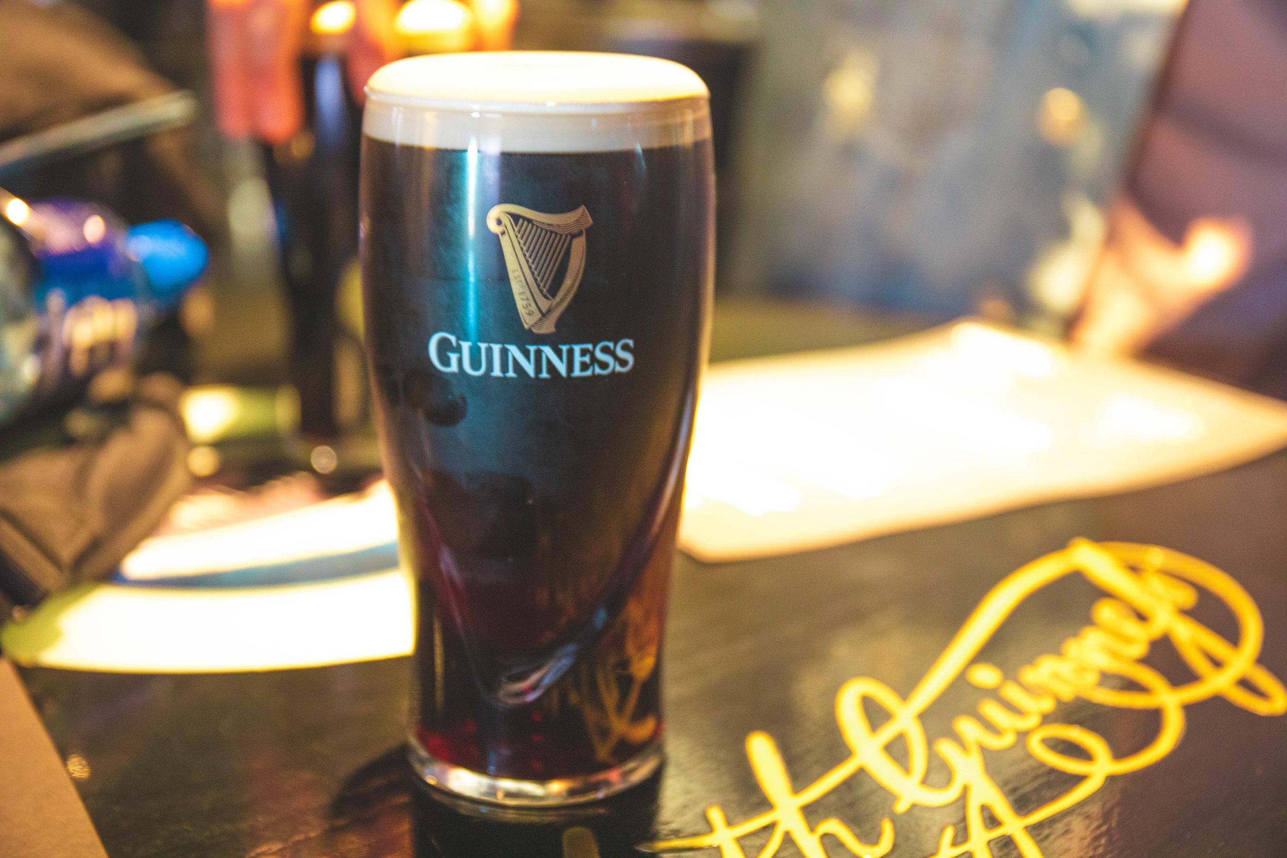 Dublin-66.jpg