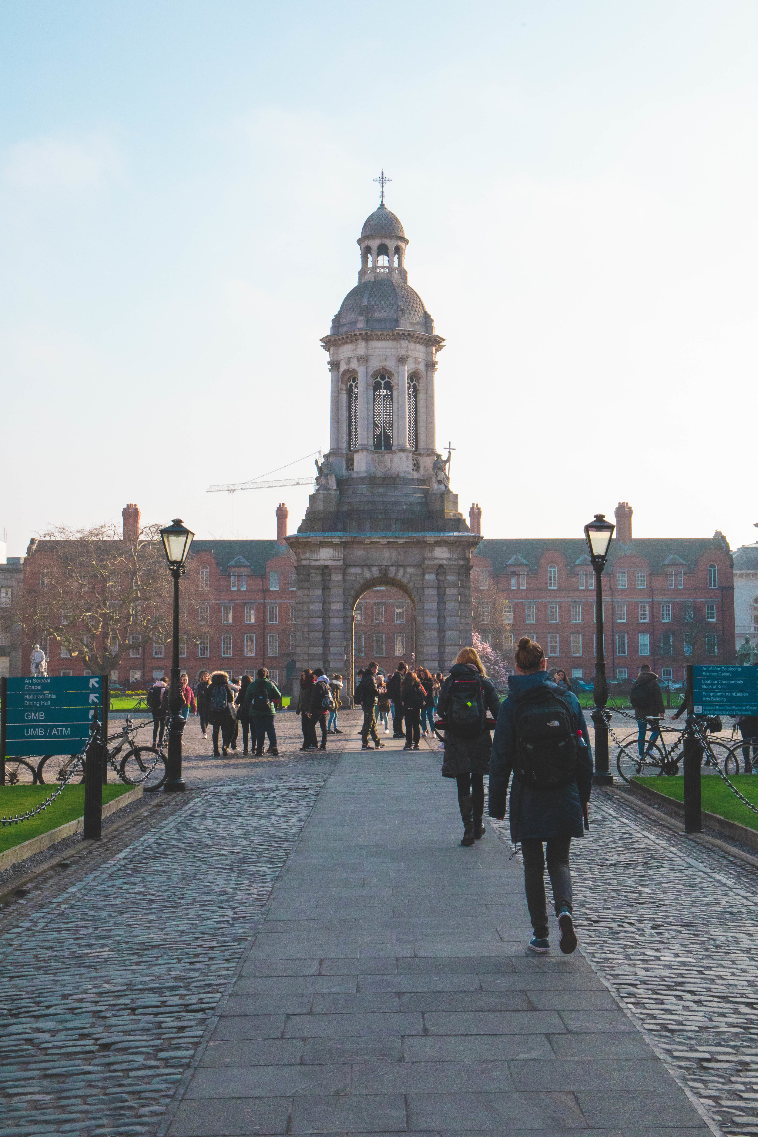 Dublin-100.jpg