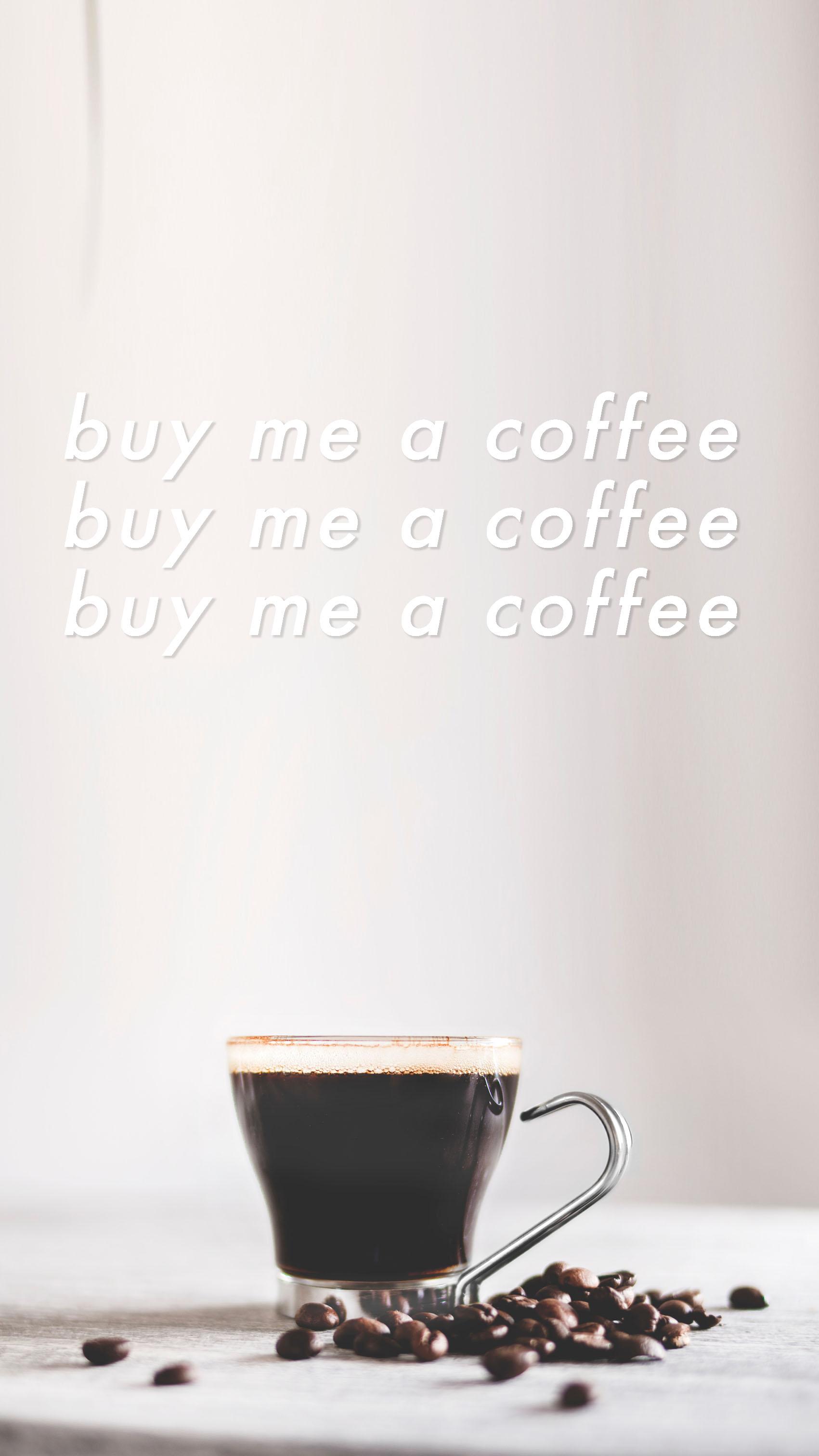 *COFFEE.jpg