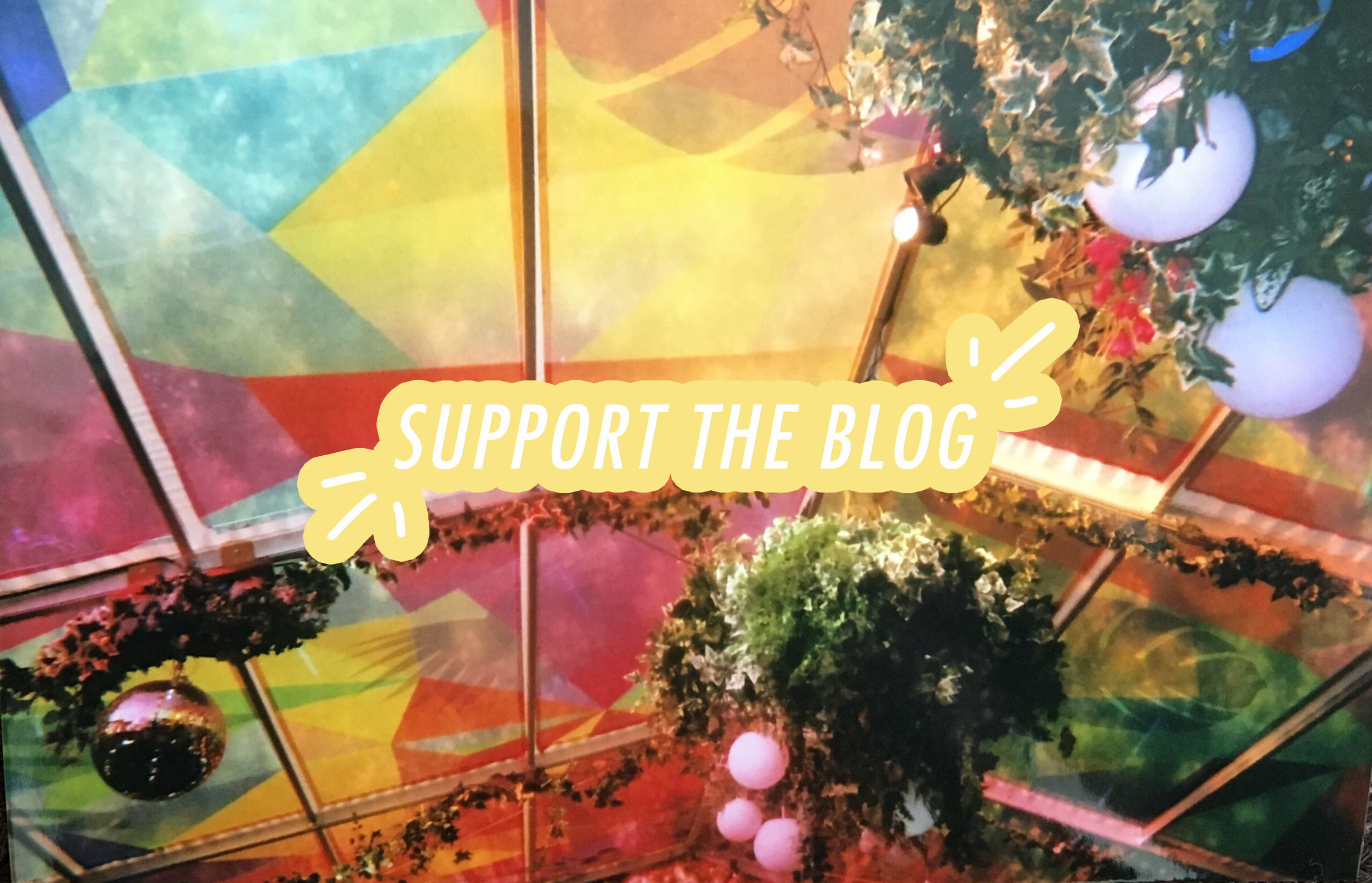 support the blog.jpg