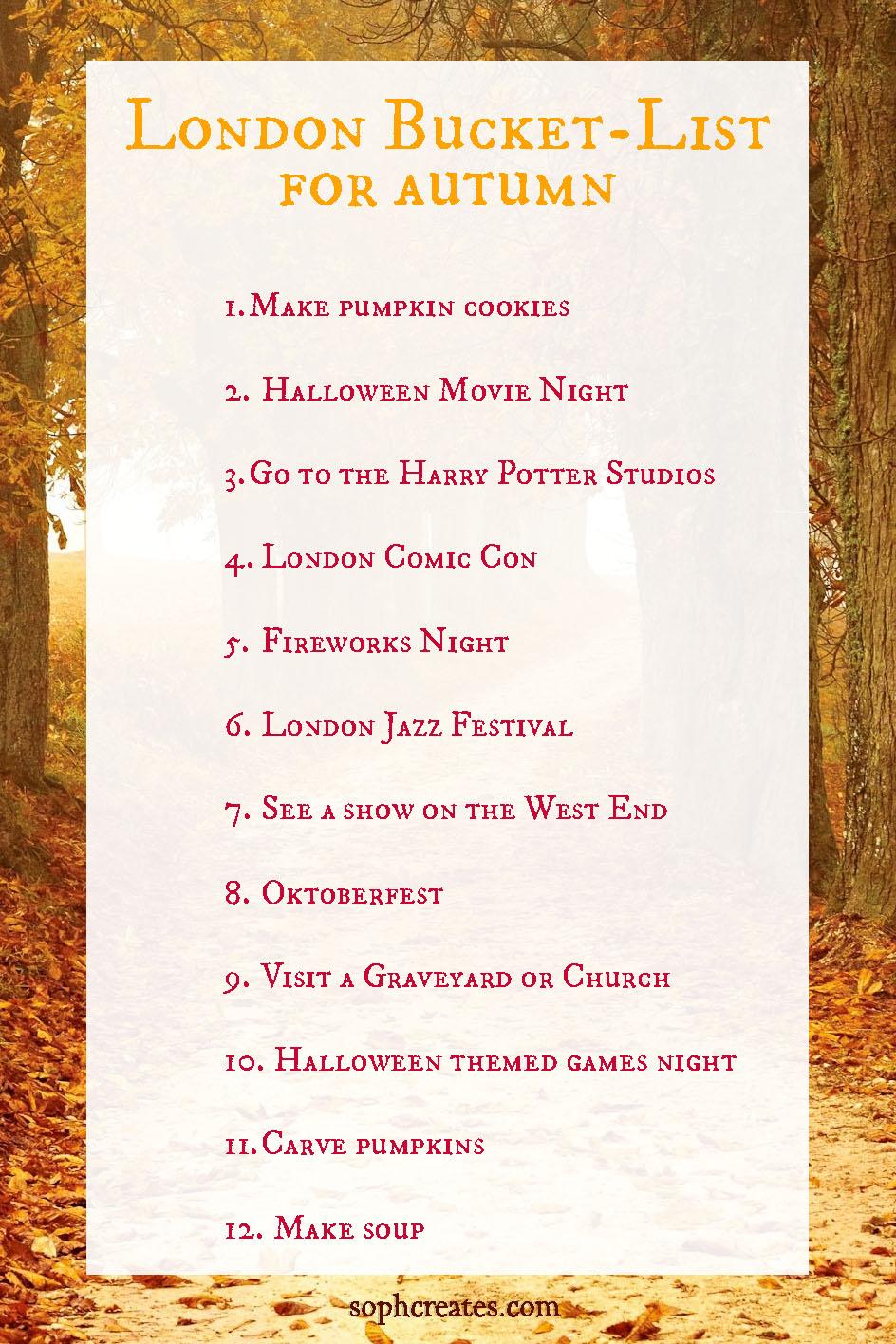 fallbucketlist.jpg