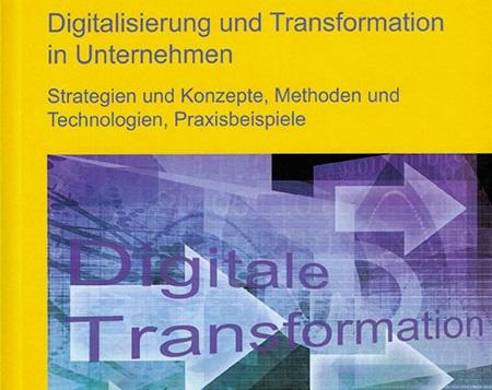 Buch_Digitalisierung.jpg