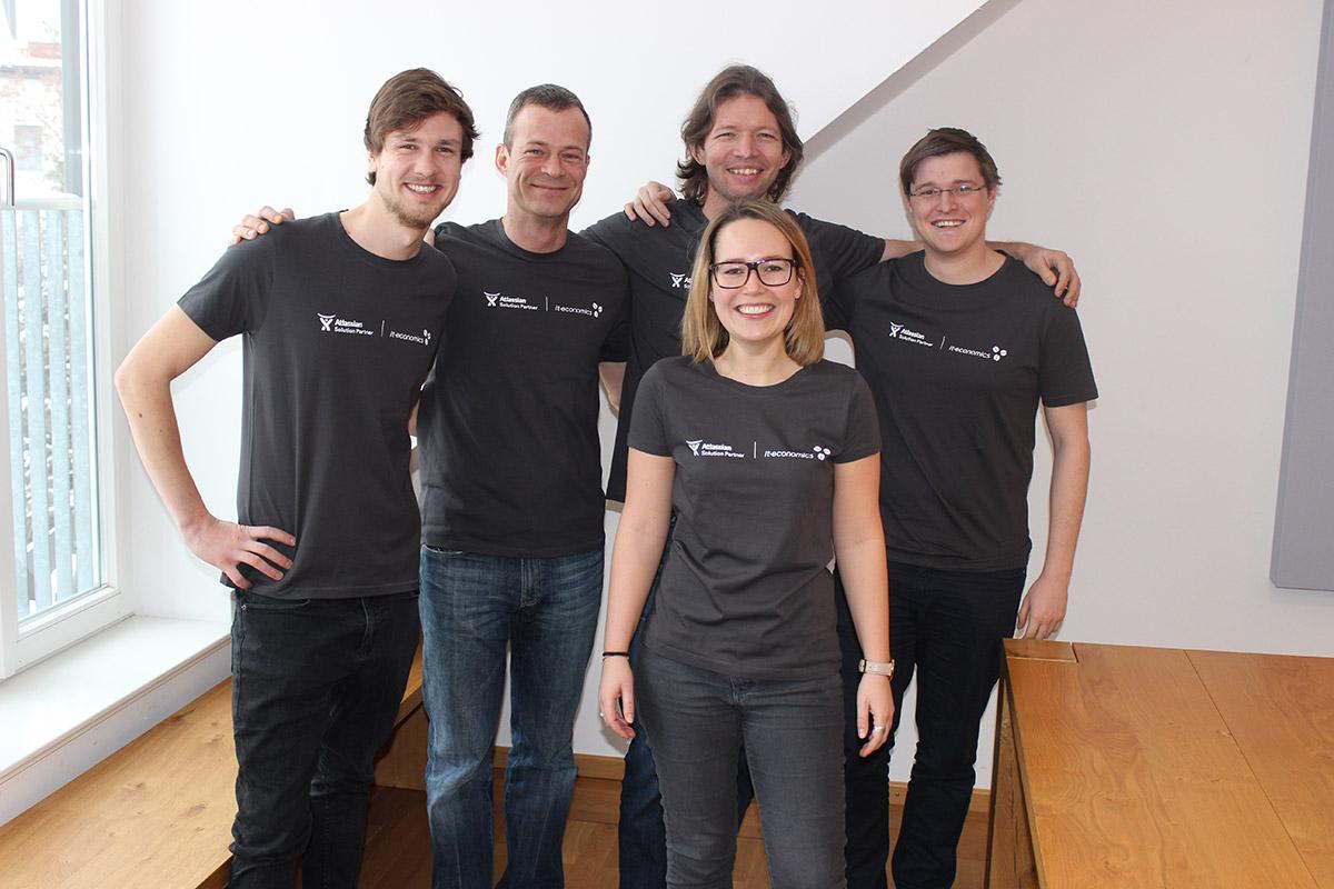 it-economics_Atlassian_Team.jpg