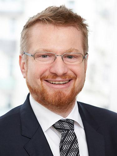 Roland Völker