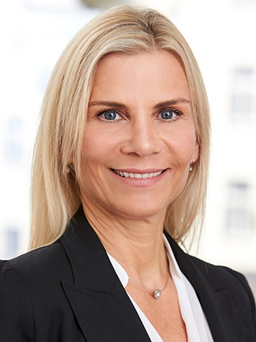 Standortassistenz:  Angela Heldt