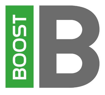 IB Boost - ORQA