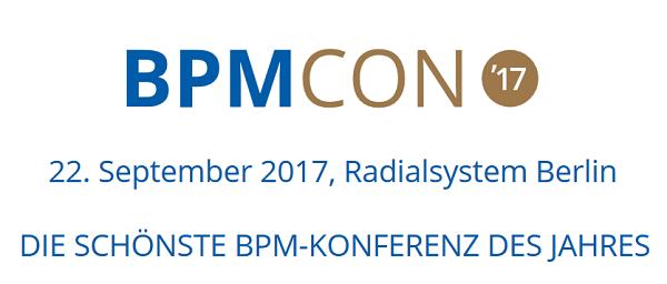 bpmcon_2017.png