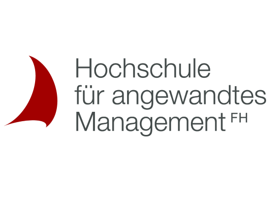 hochschule-fuer-angewandtes-management-erding-550x400.png