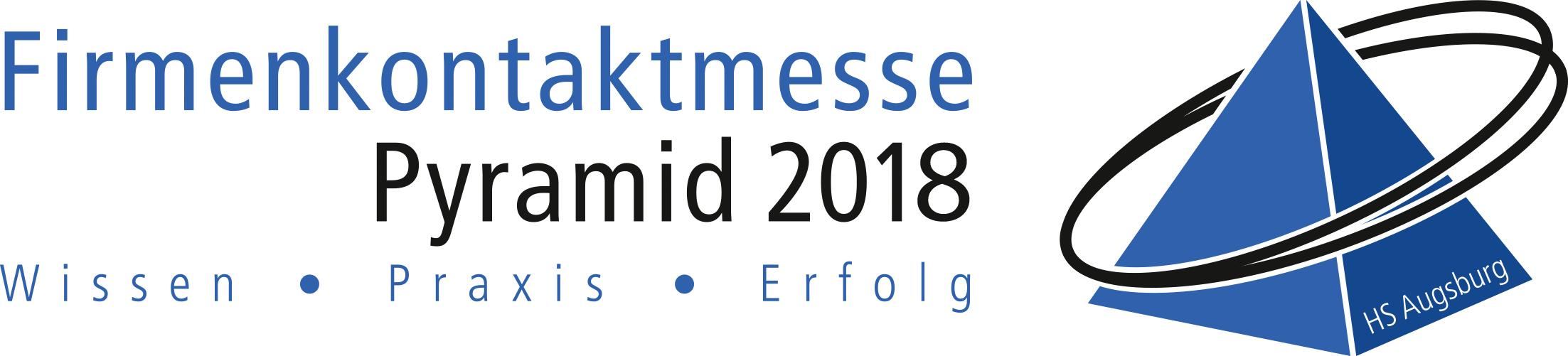 Messe_Pyramid_Augsburg_2018.jpg