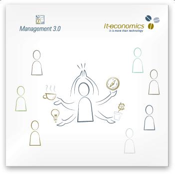 Notizzettel-Management3-0.png