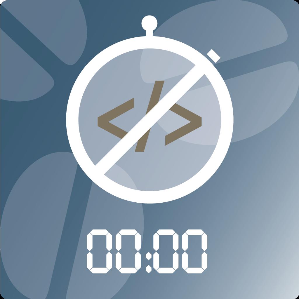 Coding-Dojo-Clock_logo.png