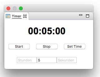 Coding-Dojo-Clock_1.png