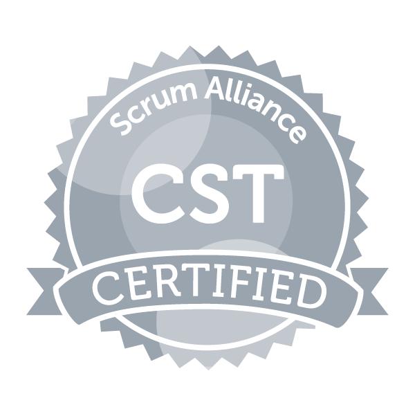 SAI_Certification_CST_RGB.png